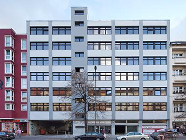 Architektur_Referenzen_AltMoabit