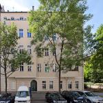 Architektur_Referenzen_Sonnenburger